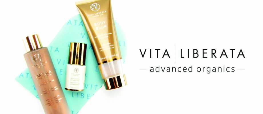 Dublin headquartered Broadlake sells its majority stake in Irish skincare company Vita Liberata